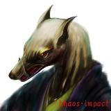 プレビュー(khaos ・impact )